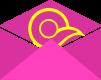 icono sub